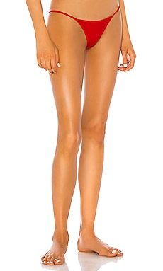 x REVOLVE Olivia Bottom Shaycation $48