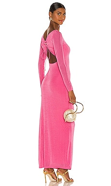 Bambi Dress Significant Other $210