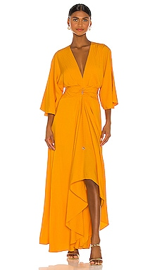 Seawall Dress Significant Other $315