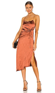 Aura Dress Significant Other $138