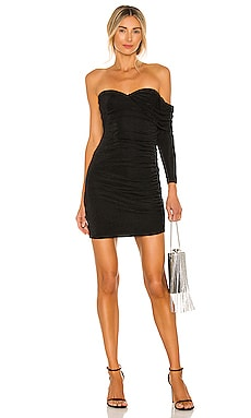Dahlia Dress Significant Other $180