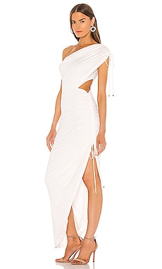 Sirene Dress Significant Other $232 NEW ARRIVAL
