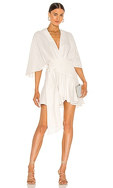 Olivia Dress Significant Other $236