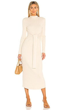 Ariana Knit Dress Significant Other $228