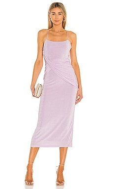 Evelyn Dress Significant Other $184