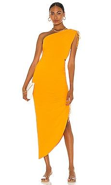 Cindy Dress Significant Other $234 BEST SELLER