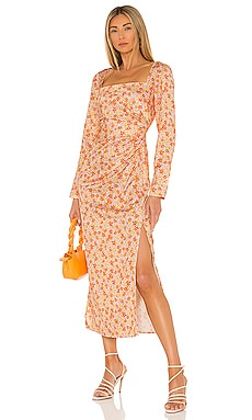 Amour Dress Significant Other $226