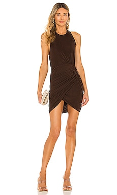 Arlo Dress Significant Other $176
