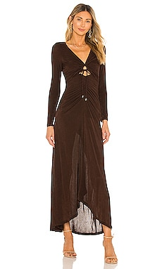 Neave Dress Significant Other $200