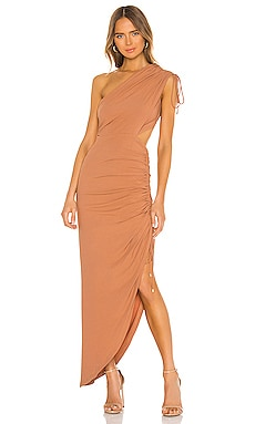 Sirene Dress Significant Other $232