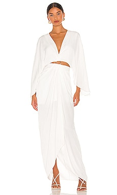 Provence Dress Significant Other $314 NEW