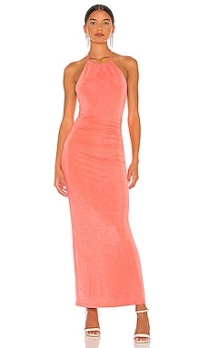Texas Dress Significant Other $218 NEW