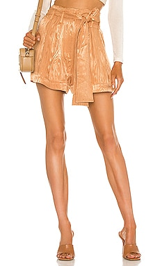 Samantha Short Significant Other $88