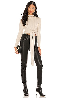 Goldie Knit Significant Other $182