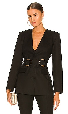 Sadie Blazer Significant Other $324