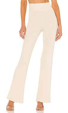 Sofia Knit Pant Significant Other $208