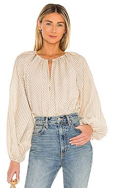 Florence Top Significant Other $192 NEW