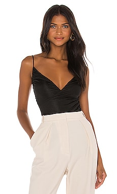 Catalina Top Significant Other $51