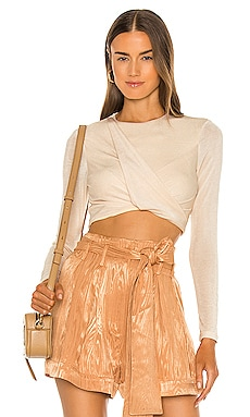Evelyn Top Significant Other $84