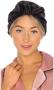 Hair Wrap The Eva SILKE London $65