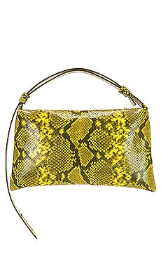 Puffin Shoulder Bag Simon Miller $420