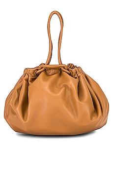 Vegan Scrunch Bag Simon Miller $275