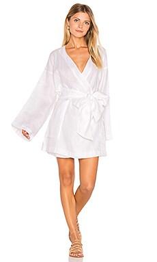 Anouk Kimono Dress
