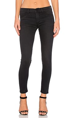 Felicity Seamless Skinny en Moon of Alabama