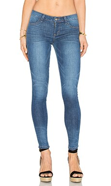 Siwy Hannah Signature Skinny in American Beauty