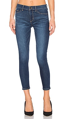 Felicity Skinny Jean in Super Freak