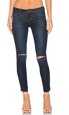 Lauren Skinny Jean en Perfect Isnt Easy