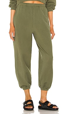 the Jogger SIXTHREESEVEN $115