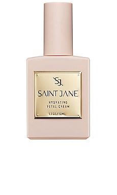 Hydrating Petal Cream SAINT JANE $68 BEST SELLER