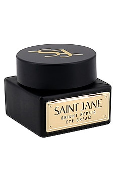 Bright Repair Eye Cream SAINT JANE $65