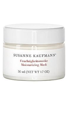 Moisturizing Mask Susanne Kaufmann $68