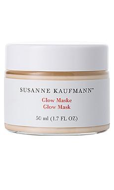 Glow Mask Susanne Kaufmann $90