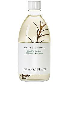 Oil Bath For The Senses Susanne Kaufmann $76 BEST SELLER