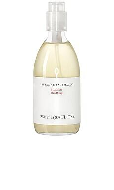 Hand Soap Susanne Kaufmann $49