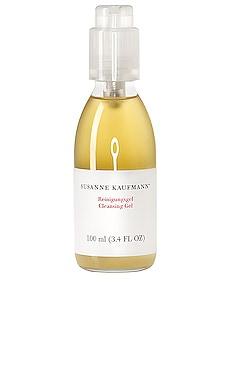 Cleansing Gel Susanne Kaufmann $47