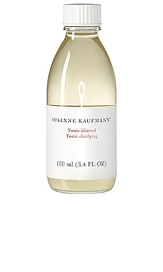 Tonic Clarifying Susanne Kaufmann $46
