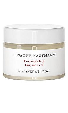 Enzyme Peel Susanne Kaufmann $71