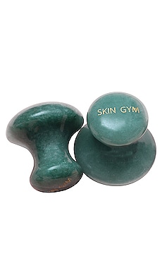 Jade Eye Flowie Skin Gym $45 BEST SELLER