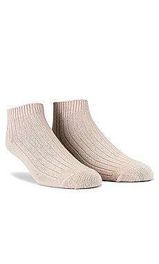 Cashmere Sock Skin $68