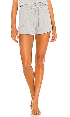 Jacey Short Skin $42 NEW