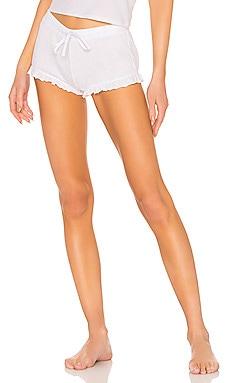 Raffaela Short Skin $36