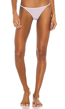 Oriana G-String Skin $34 (FINAL SALE)