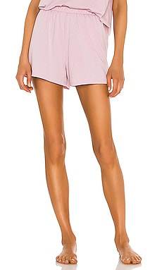 Sydney Short Skin $68