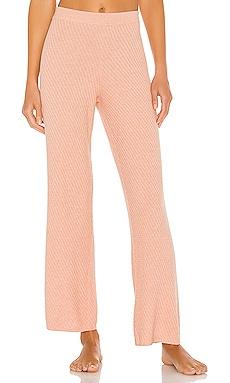 Kamala Pants Skin $190