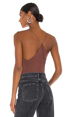 Gilda Bodysuit Skin $90