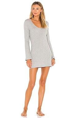 Romina Sleepshirt Skin $110